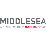 Middlesea