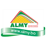 Almy