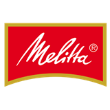 Delivery express melitta