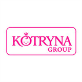 Kotryna group